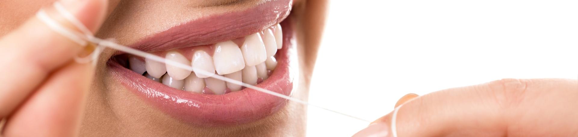 Dental Hygienist Sunderland