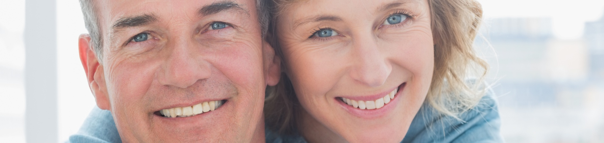 Single Teeth Implants Sunderland
